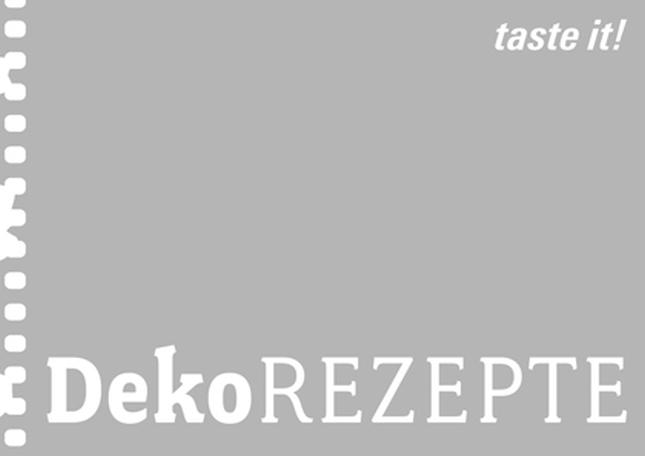 DekoREZEPTE_07
