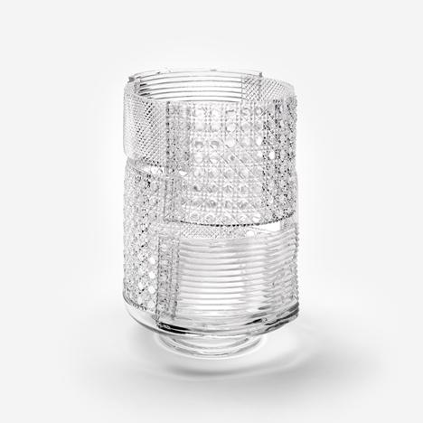 Dezeen_Patchwork-Glass-Vases-by-Nendo_5sq