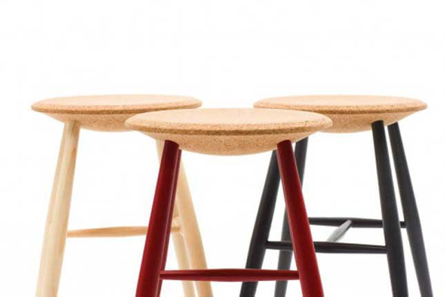 Discipline_Designed-by-Lars-Beller-Fjetland