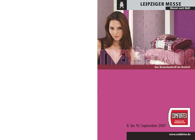 LM_07_Seite_1