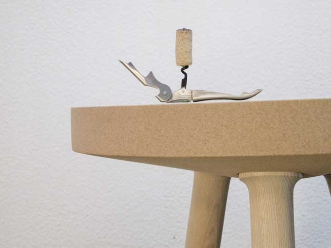 Rolha-Side-Table-by-Goncalo-Campos