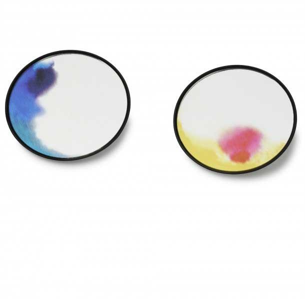 Spiegel-Francis-,-design-Constance-Guisset,-Petite-Friture
