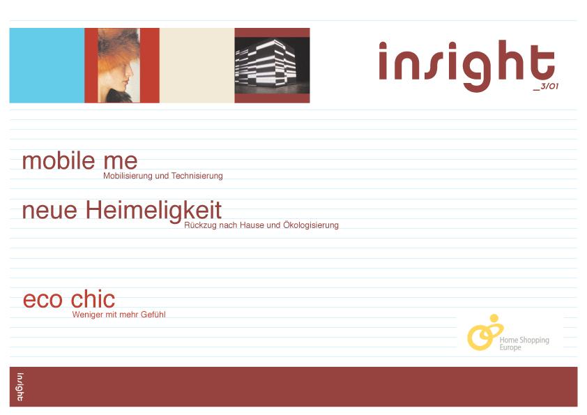 Titel_insight