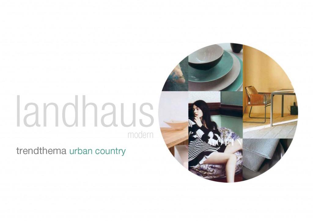 heine_landhaus