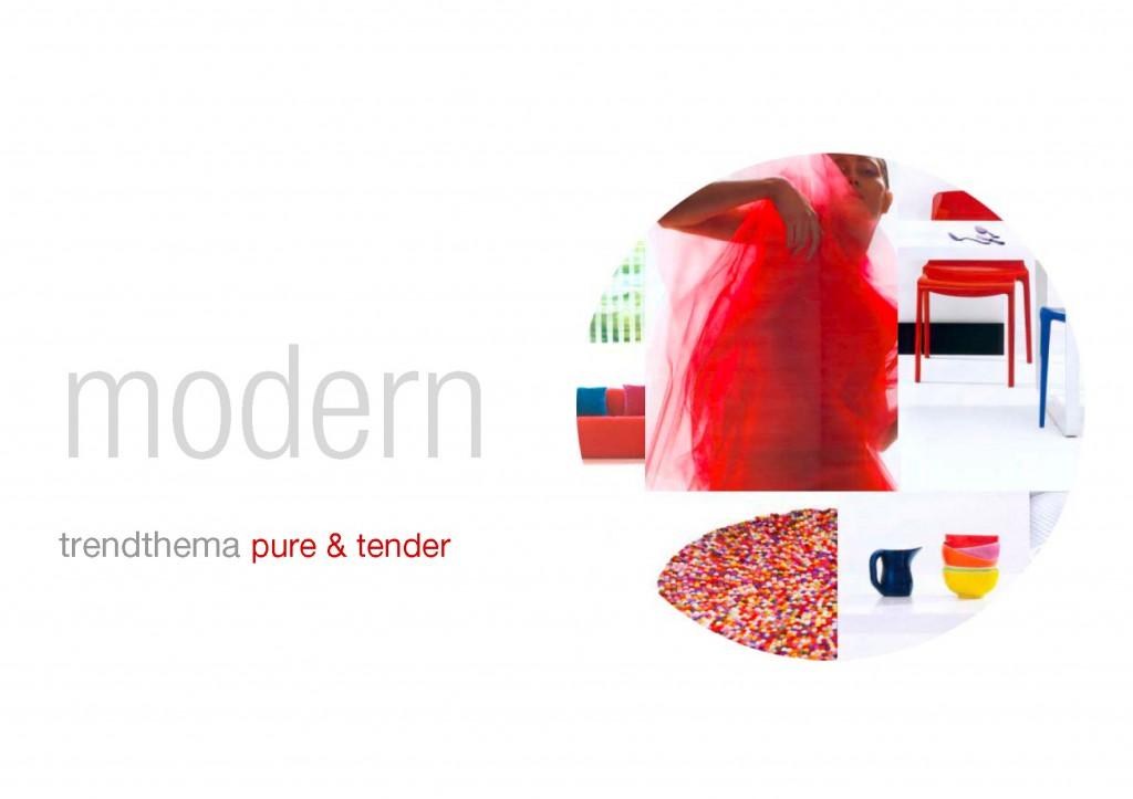 heine_modern