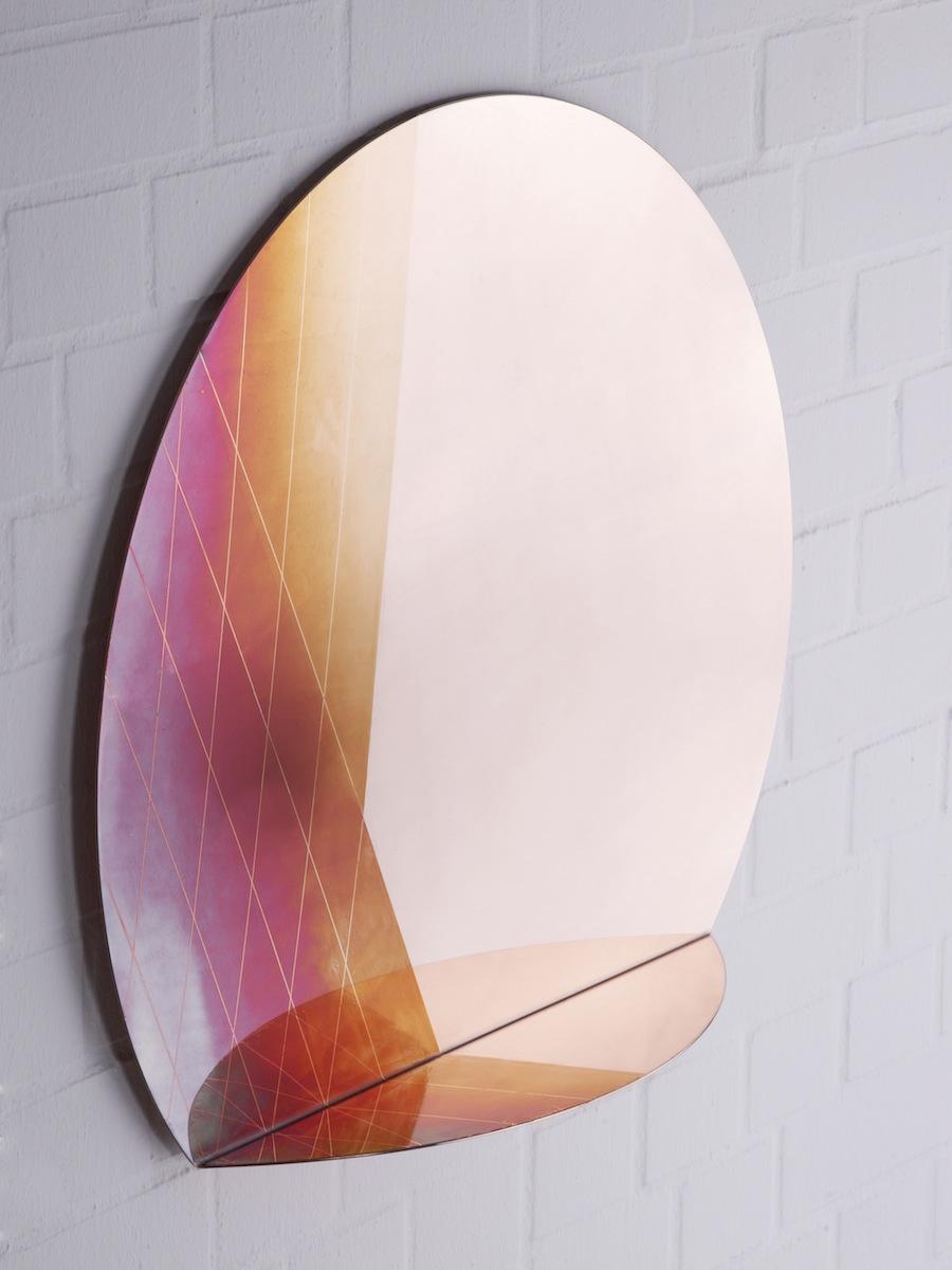 stilwerk-limited-edition-design-gallery-Studio-Besau-Marguerre-Iridescent-Copper